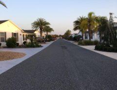 April, May 2020 Hadley Villa for Rent The Villages Florida