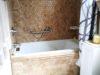soaker-tub
