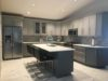 kitchen-living-room-dining-room-jpg