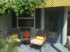 porch-jpg