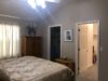 21masterbedroom
