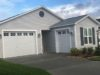 26ahousefromside6090