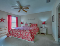 Short term Rental Available for all of January The Villages Florida