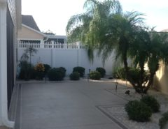 Villa for sale in the Village of Hadley The Villages Florida