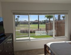 3/2 Courtyard Villa With Golf Course View The Villages Florida