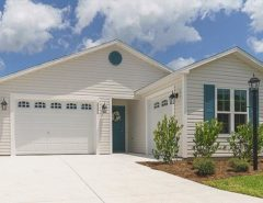 Wanted: 3-4 2/2 villas for long term lease/purchase The Villages Florida