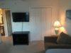 eve-guest-bedroom21