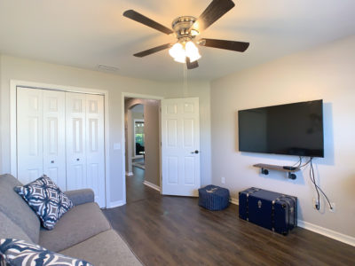 Beautiful 3/2/2 1661 Sq Ft! The Villages Florida