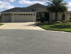 Open House Saturday January 25 and Sunday January 26 The Villages Florida