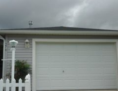 2 BR Villa In Mallory for rent March 2020 The Villages Florida