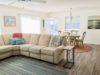 lrview-tofrontdoor-w-furniture