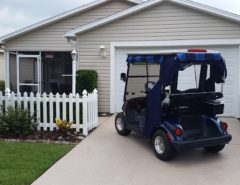 2/2 Patio Villa – Village of Mallory – Spring and Summer Specials The Villages Florida