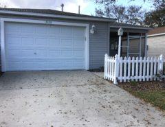 2/2Patio Villa The Villages Florida