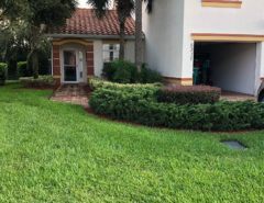6 months rental, 2/2 The Villages Florida