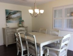 Amazing Patio Villa for Rent in January & February 2022 The Villages Florida