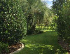 Gardenia Designer Home For Sale The Villages Florida