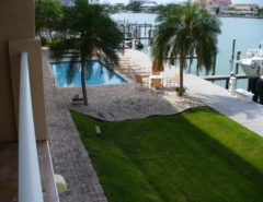 Clearwater Beach Condo The Villages Florida