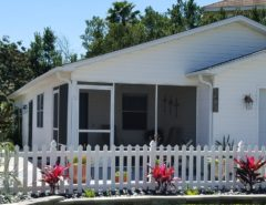 Great Cabot Cove villa FSBO The Villages Florida