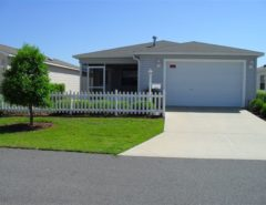 March & April, 2020 Rental Available The Villages Florida