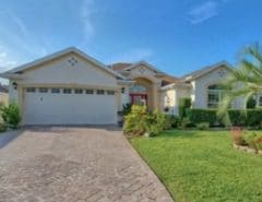 Open House Sunday March 1 The Villages Florida
