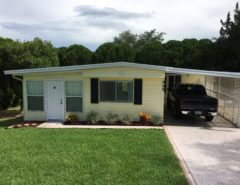 Affordable Villages Home The Villages Florida