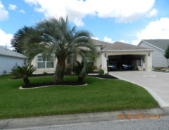 3/2 Designer Home in Belvedere, just under 2000 sq ft, 2 golf carts.  April 2020 – $2500, June 2020 – $1900, Weekly rates for May 2020 The Villages Florida