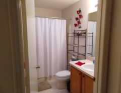 House to share room for rent The Villages Florida