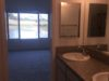 img2317-m-bath-view