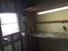 utility-room-2