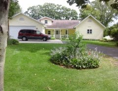 For Sale  /Trade Lake Home Wisconsin The Villages Florida