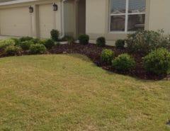 Iris/Fernandina For Rent Annual The Villages Florida