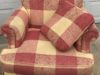 beechwood-chairs-and-ottomans