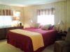 master-bedroom-beechwood