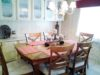 dining-room-beechwood