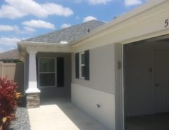 3br 2bth The Village of Fenney The Villages Florida