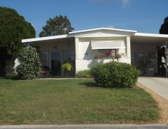 $125,000.00 / 2br – 1250ft2 – ADORABLE AND AFFORDABLE (THE VILLAGES) The Villages Florida