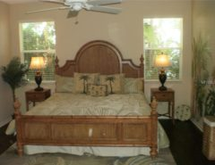 open house Friday to Sunday 1408 bethune way sunset point The Villages Florida