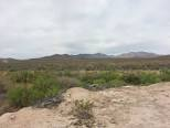 500 acres land Texas formerly Gunsight Ranch The Villages Florida