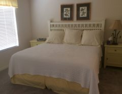 Furnished Long Time Rental 2/2 Creek Side Landing Villas The Villages Florida