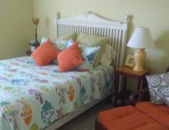 Furnished Home for Rent The Villages Florida