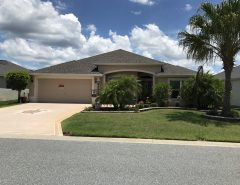 Aspen Designer Home For Sale The Villages Florida