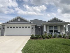 OPEN HOUSE Fri. July 3…12-2pm      Tall Pine Designer Home The Villages Florida