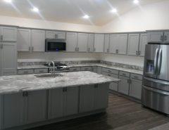 DeSoto Mossey Oak Designer Home w/Pool The Villages Florida
