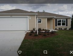 Sandpiper built 2018 The Villages Florida