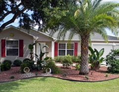 Rent September for $1,400 The Villages Florida