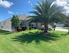 Home for sale in the village of Pine Ridge The Villages Florida