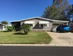 2bedroom 2bathroom home in Lady Lake long term or short term avsilable The Villages Florida