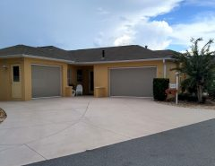 2+ car CYV in Polo Ridge The Villages Florida