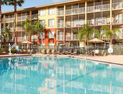 Orlando resort – 4 nights – October 19-23, 2020 The Villages Florida