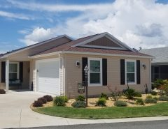 OPEN HOUSE Sunday 27th, 1 to 3 pm The Villages Florida